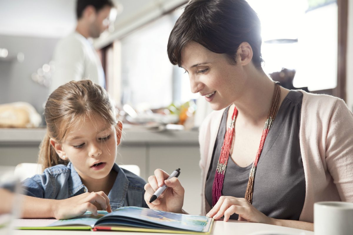 How to Start Homeschooling?
