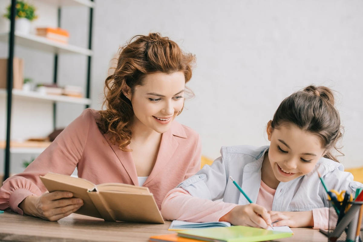 Three Things Homeschool Moms Wished They Knew Before They Began