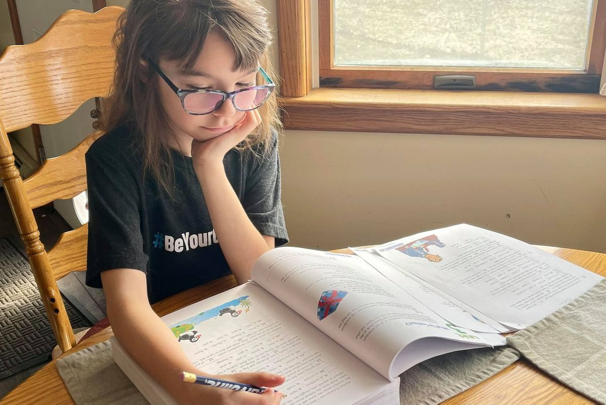 Top 3 Things New Homeschoolers Should Know
