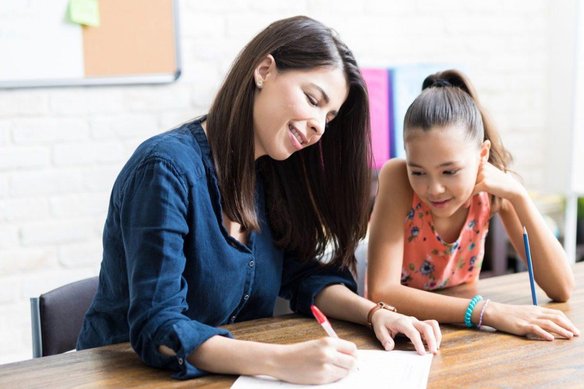 Literacy-Based Planning
