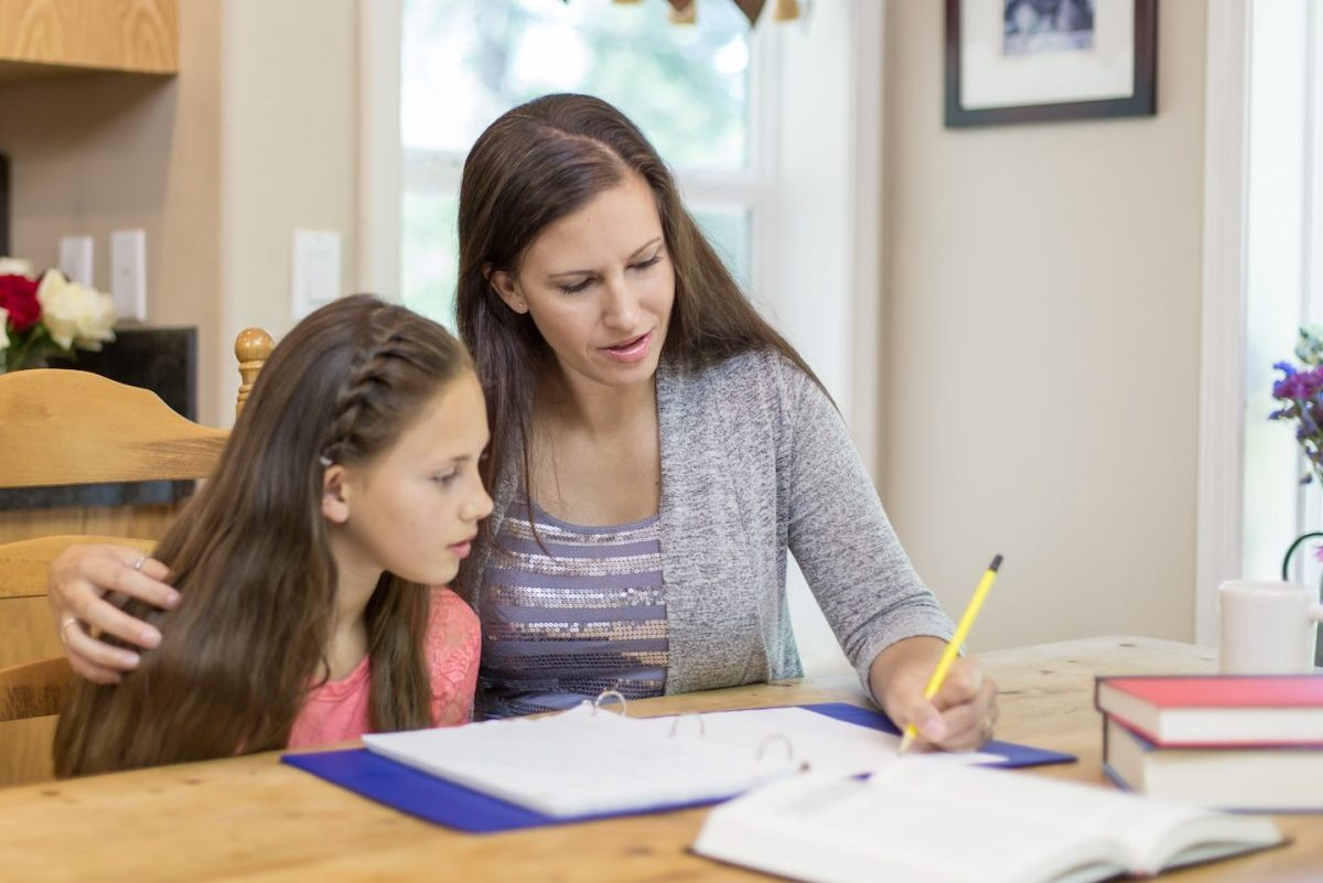 Ways You Are Making Homeschooling More Difficult Than It Should Be