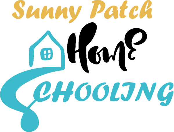 Sunny Patch Homeschooling